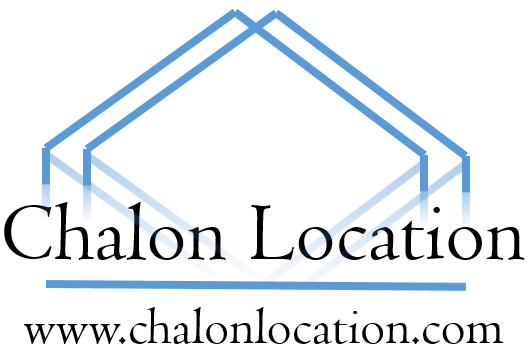 Chalon location